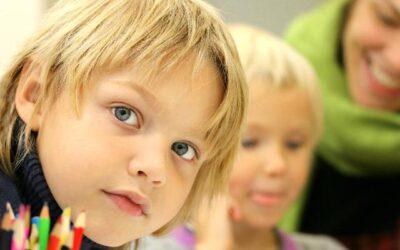 Hoe de AVG in het onderwijs het verschil kan maken