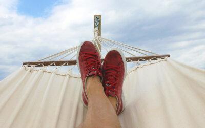 4 AVG-punten om te regelen vóór de vakantie